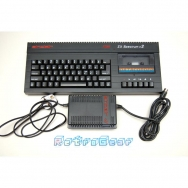 Sinclair ZX Spectrum +2A  - Fully Refurbished 1041457