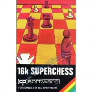 16K Superchess