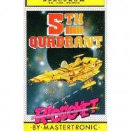 5th Quadrant