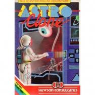 Astro Clone