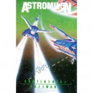 Astromilon