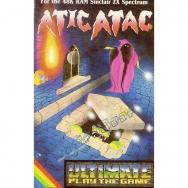 Atic Atac