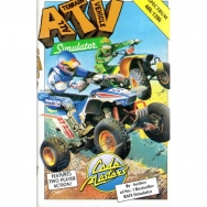 ATV Simulator