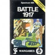 Battle 1917