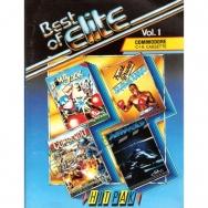Best of Elite Vol 1