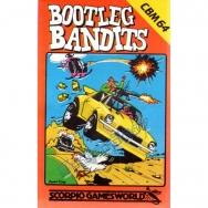 Bootleg Bandits
