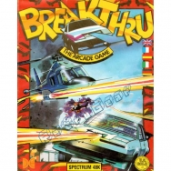 Breakthru