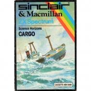 Cargo (E15S)