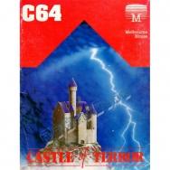 Castle of Terror