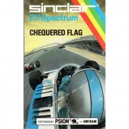 Chequered Flag (G31S)