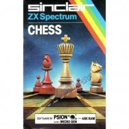 Chess (G10S)