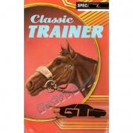 Classic Trainer