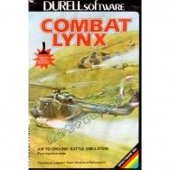 Combat Lynx