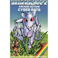 Cyber Rats