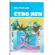 Cybo Run