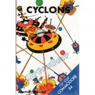 Cyclons (inlay A)