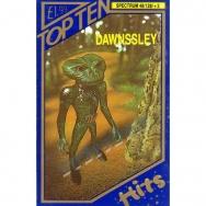 Dawnssley
