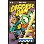 Digger Dan