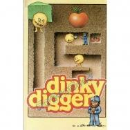 Dinky Digger