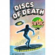 Discs of Death