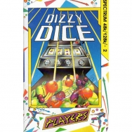 Dizzy Dice