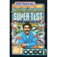 Daley Thompsons Supertest (48K)