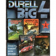 Durell Big 4