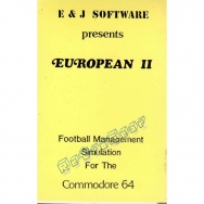 European II