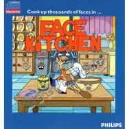 Face Kitchen