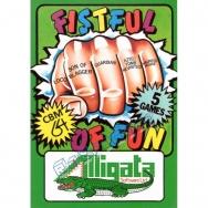 Fistful of Fun