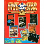 Five Star III