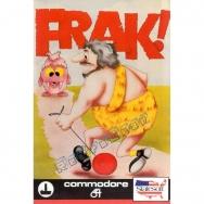 Frak! 64