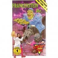 Frankenstein Jnr