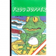 Frog Hopper