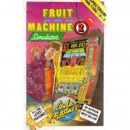 Fruit Machine Simulator 2