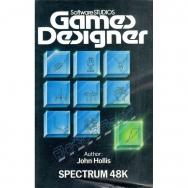 Games Designer