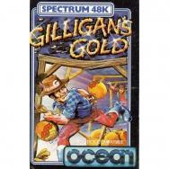 Gilligans Gold