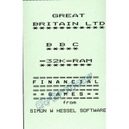Great Britain Ltd