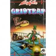 Grid Trap