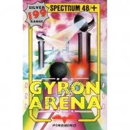 Gyron Arena