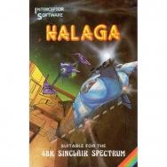 Halaga