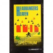 Headbangers Heaven
