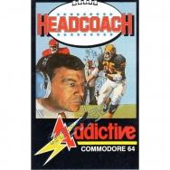 Headcoach
