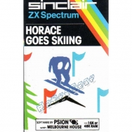 Horace Goes Skiing (G21S)