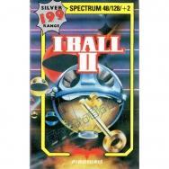 I Ball II