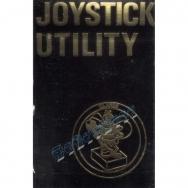 Joystick Utility