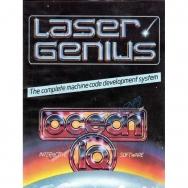Laser Genius