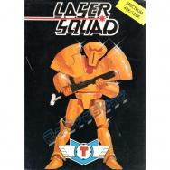 Laser Squad
