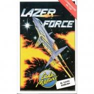 Lazer Force