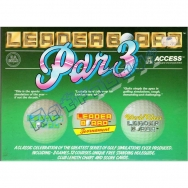 Leader Board Par 3